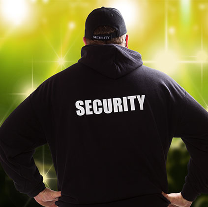 securitydefense9
