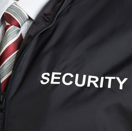 securitydefense93